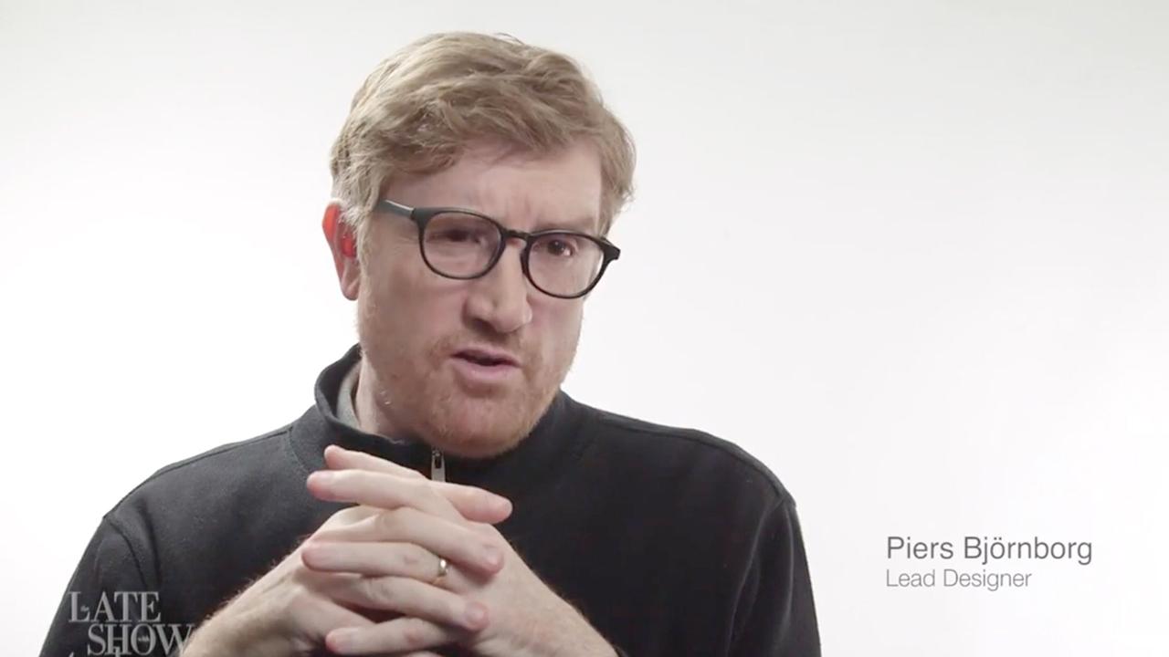 Apple Book: ecco il video parodia del libro dedicato alla casa di Cupertino