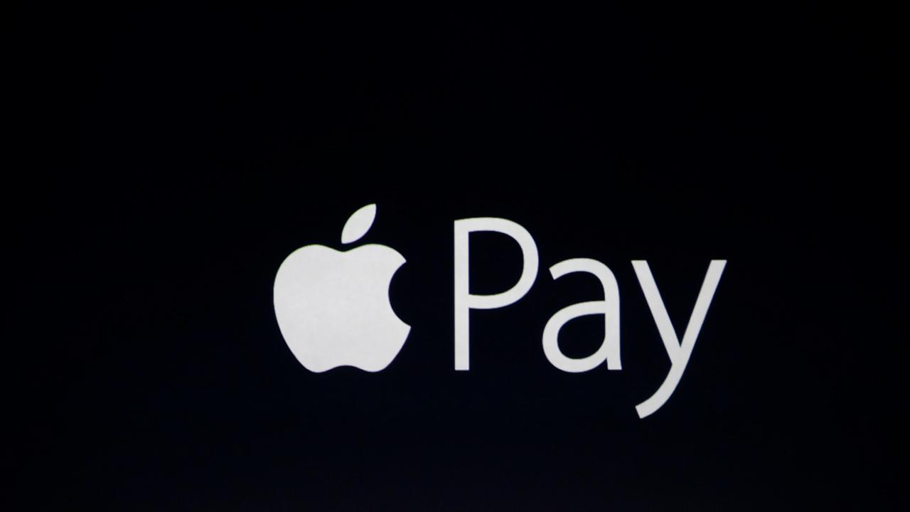 Apple Pay arriva in Spagna. Manca solo l'Italia