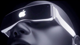 Apple acquisice NextVR: al lavoro per contenuti mixed-reality su Apple TV+?