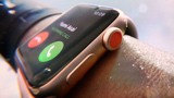 Apple Watch Series 3 LTE: inutile acquistarlo all'estero per usarlo in Italia