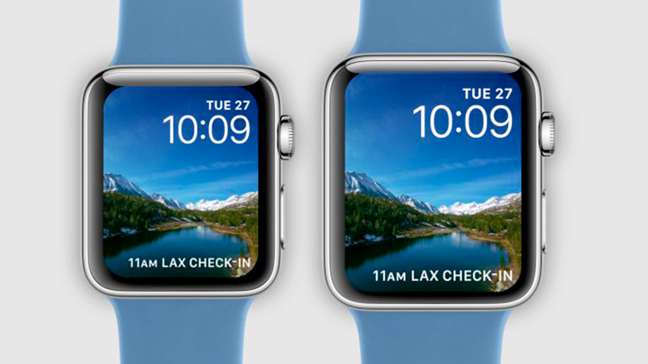 how to connect apple watch to ipad pro