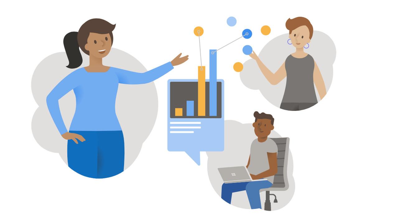 Azure Lab Services ora è integrato in M …