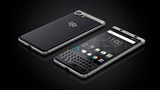 BlackBerry KEYone è ora disponibile anche in Italia