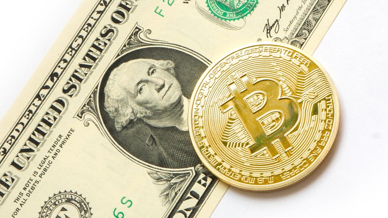 milioni di dollari bitcoin