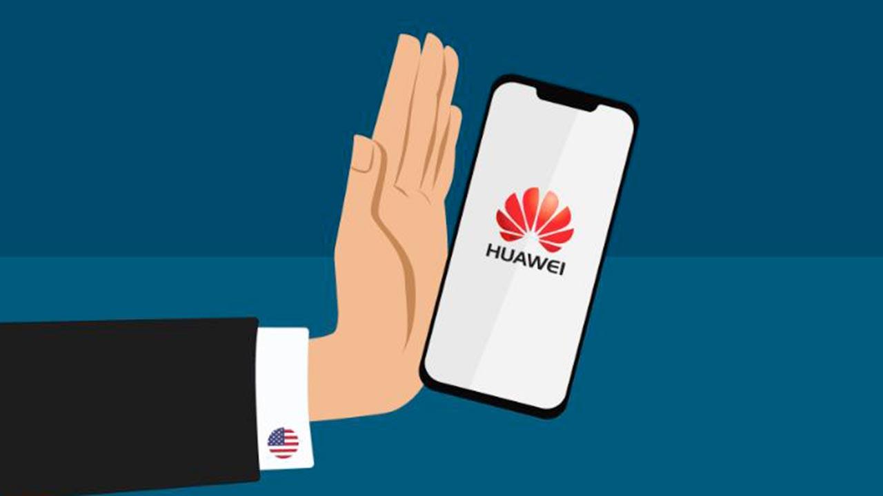Ban Huawei, si aprono spiragli nelle trattative USA-Cina ...
