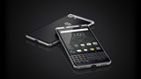 BlackBerry potrebbe cedere in licenza la sua ROM Android, BlackBerry Secure