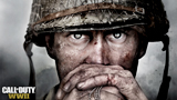 Call of Duty WWII: free weekend per il multiplayer
