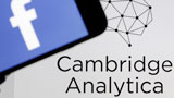Scandalo Cambridge Analytica, anche Steve Wozniak pronto ad abbandonare Facebook