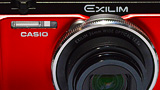 EXILIM High Speed EX-ZR1000: la prima Casio con supporto RAW
