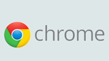 Google Chrome in arrivo su Windows per ARM nel 2019