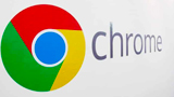 Chrome su Windows 7, Google estende il supporto fino al 2022