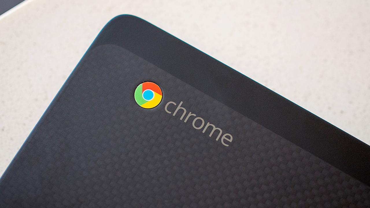 Chromebook di Google utilizzati da oltre 20 milioni di studenti nel mondo