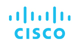 Cisco Annual Internet Report 2020: la rete italiana ai tempi del COVID-19