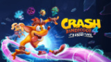 Crash Bandicoot 4: It's About Time, tutte le novità dall'evento State of Play