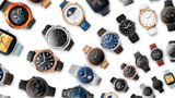 Google acquisisce il team di Cronologics per Android Wear