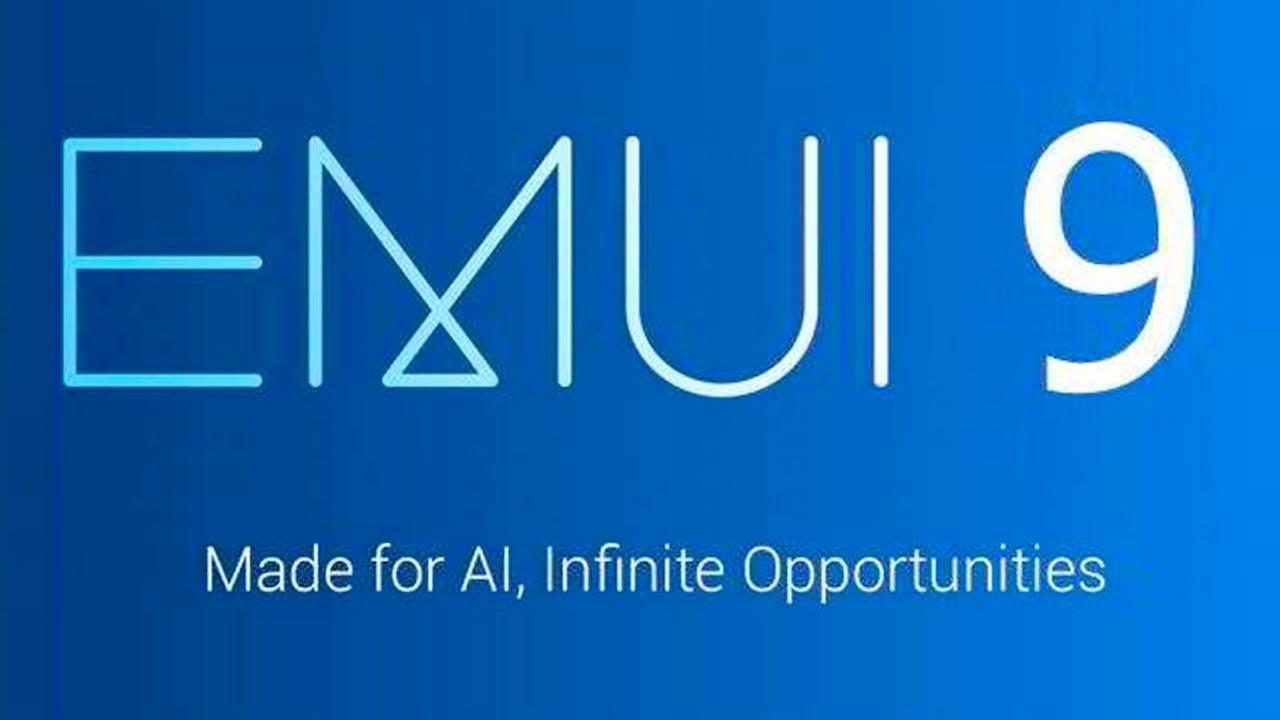 Huawei presenta la nuova EMUI 9 0  Come installarla nel proprio