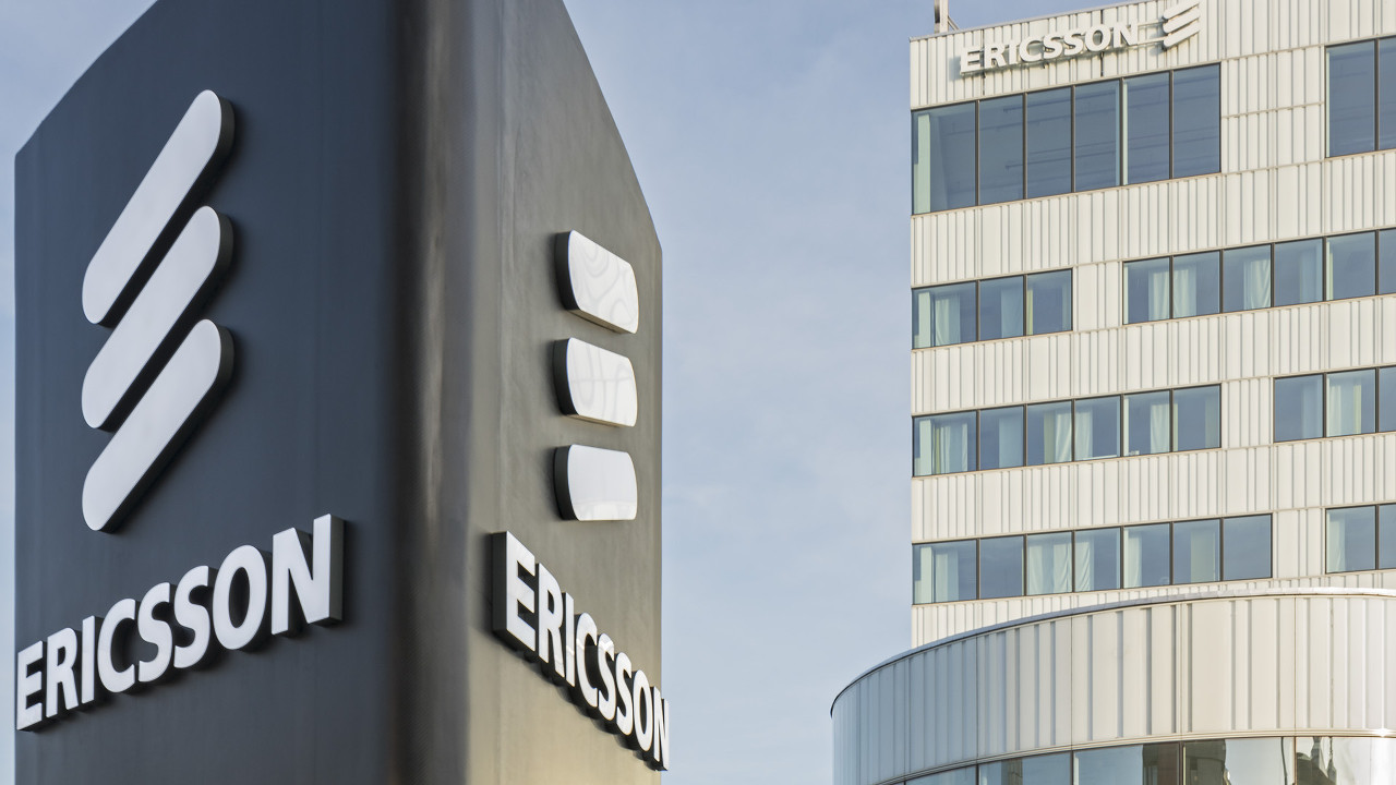 Ericsson presenta Cognitive Software: l& …