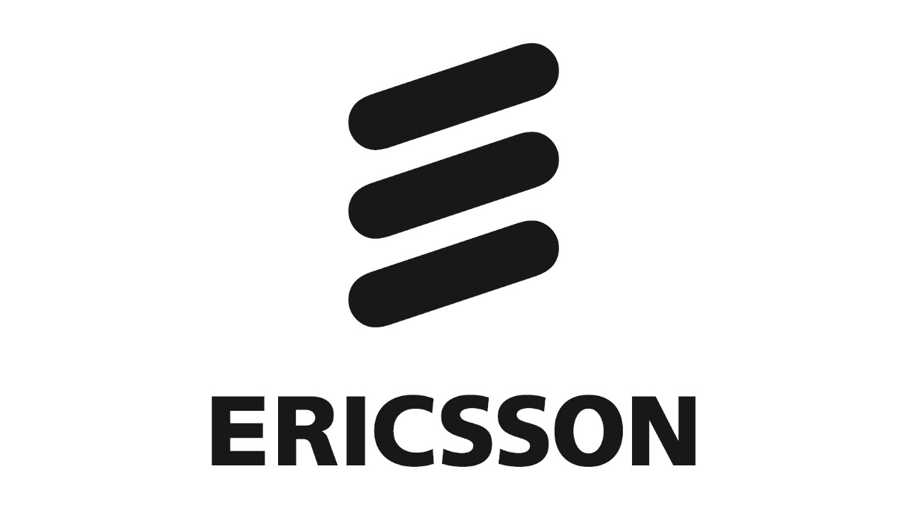Ericsson presenta gli Innovation Garage: …
