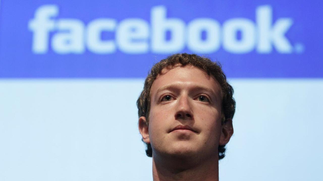 Zuckerberg: il 50% dei dipendenti di Facebook lavorerà in remoto entro il 2030