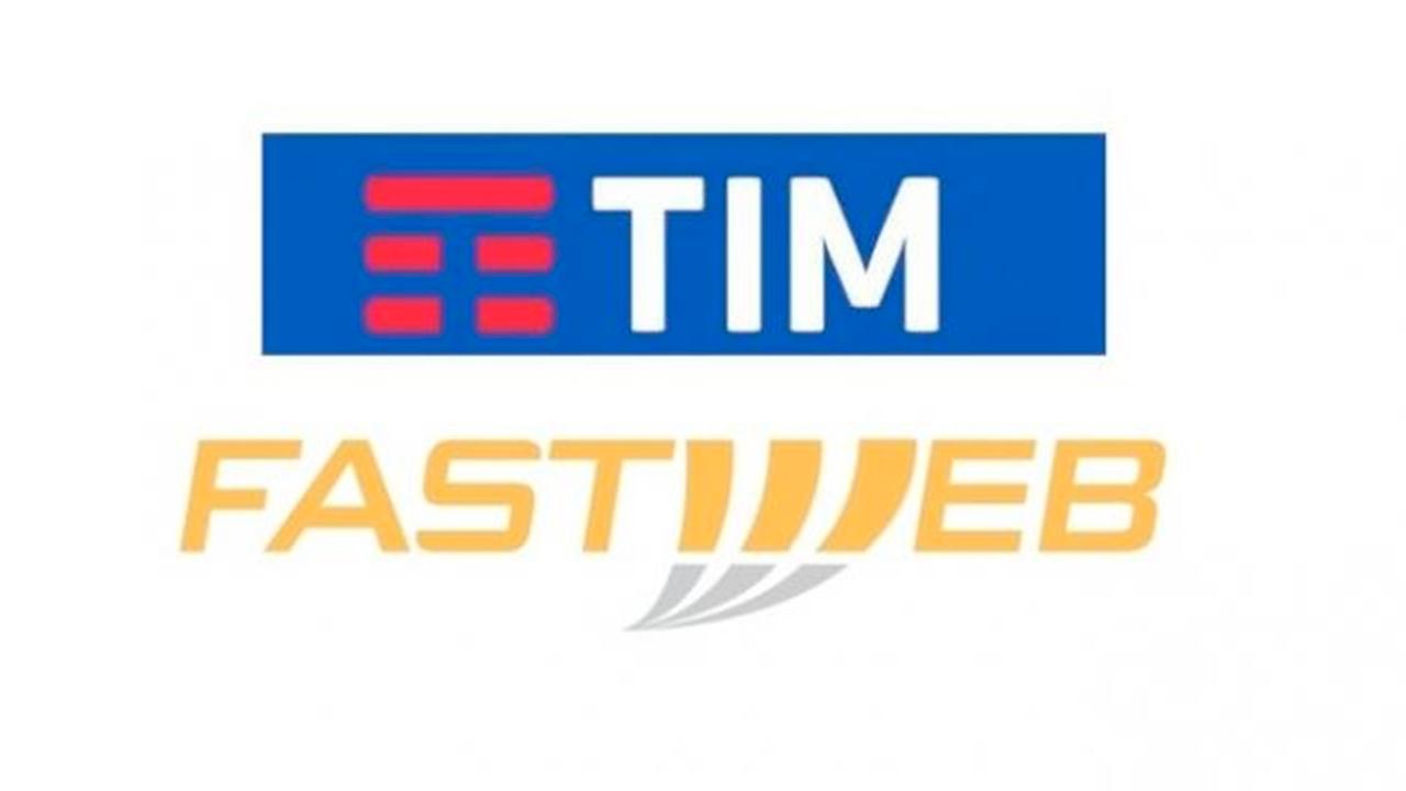 Fastweb Mobile si trasferirà sulla rete TIM dal prossimo gennaio 2017