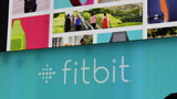 FitBit inarrestabile, acquisisce Vector Watch