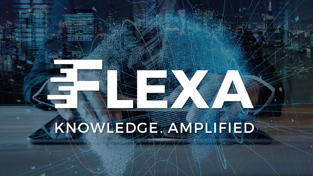 Flexa, il progetto di Microsoft e MIP Politecnico di Milano per aggiornare le competenze professionali