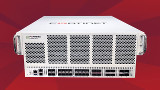 FortiGate 4400F, il primo firewall dedicato ai data center hyperscale (e al 5G)