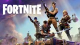 Fortnite: Ninja, partnership con Red Bull e nuovo torneo a coppie