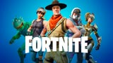 Sony ha acquisito una quota di 250 milioni di dollari di Epic Games, il produttore di Fortnite