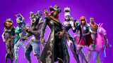 Fortnite: Epic ha dovuto pagare Sony per il cross-play su PlayStation