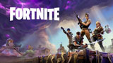 Fortnite: più di 8 milioni di giocatori contemporanei