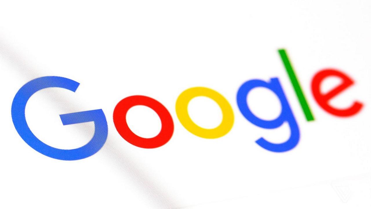 Google Pay ora supporta anche le carte BCC