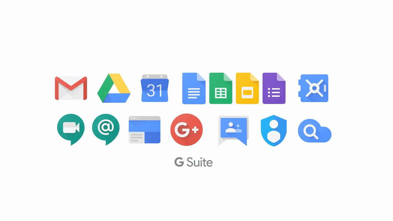 Le password G Suite salvate in chiaro da 14 anni: Google risolve ...