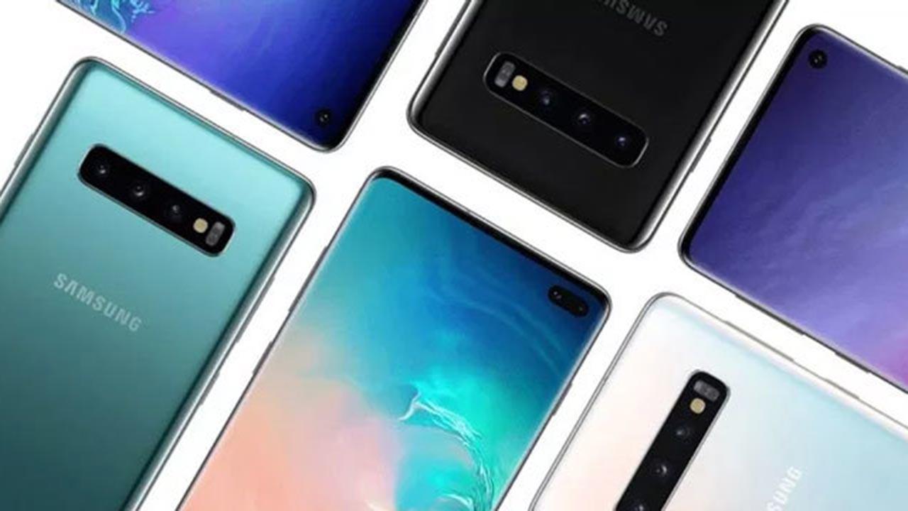93e5b00ba5 Samsung Galaxy S10 al prezzo più basso di sempre su Amazon! E poi ancora  offerte su notebook, SSD, monitor gaming e Amazon Device | Hardware Upgrade