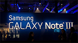 Unpacked 2013: segui qui in diretta streaming la presentazione di Galaxy Note III