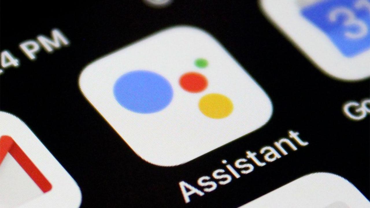 Google Assistant, arriva la messaggistic …