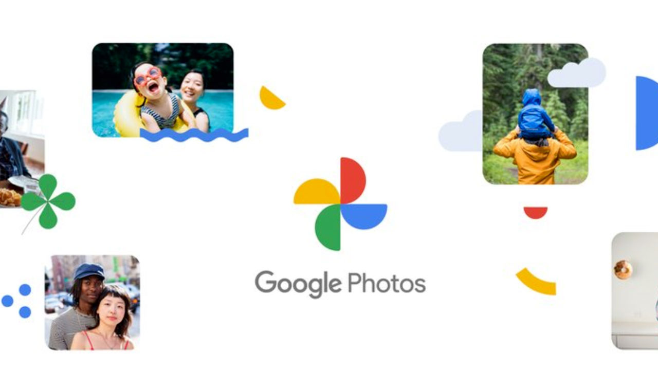 Google Foto si rinnova completamente! Ecco le novità arrivate con l'aggiornamento