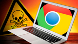 Adblock Plus per Chrome finto: era un malware. Google sotto accusa