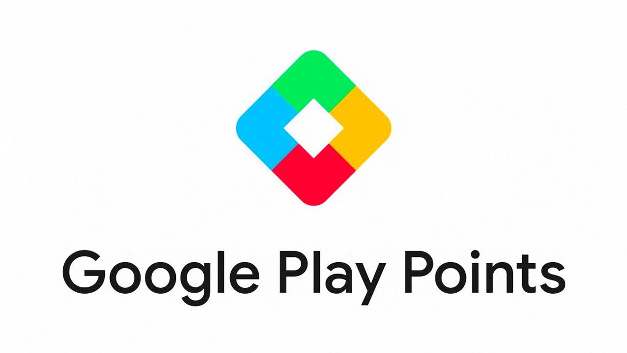 come avere soldi gratis su google play