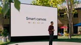 Google presenta Smart Canvas: l'area di lavoro su Workspace che fa l'occhiolino a Notion!