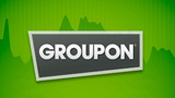 Groupon elettrodomestici: le offerte del Black Friday
