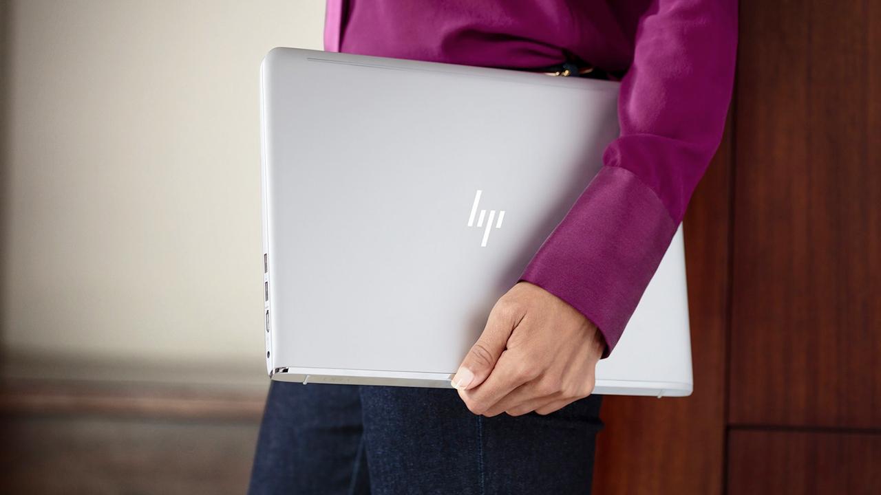HP rinnova i suoi Envy 13 e Spectre x360 con nuovo design e Intel Kaby Lake