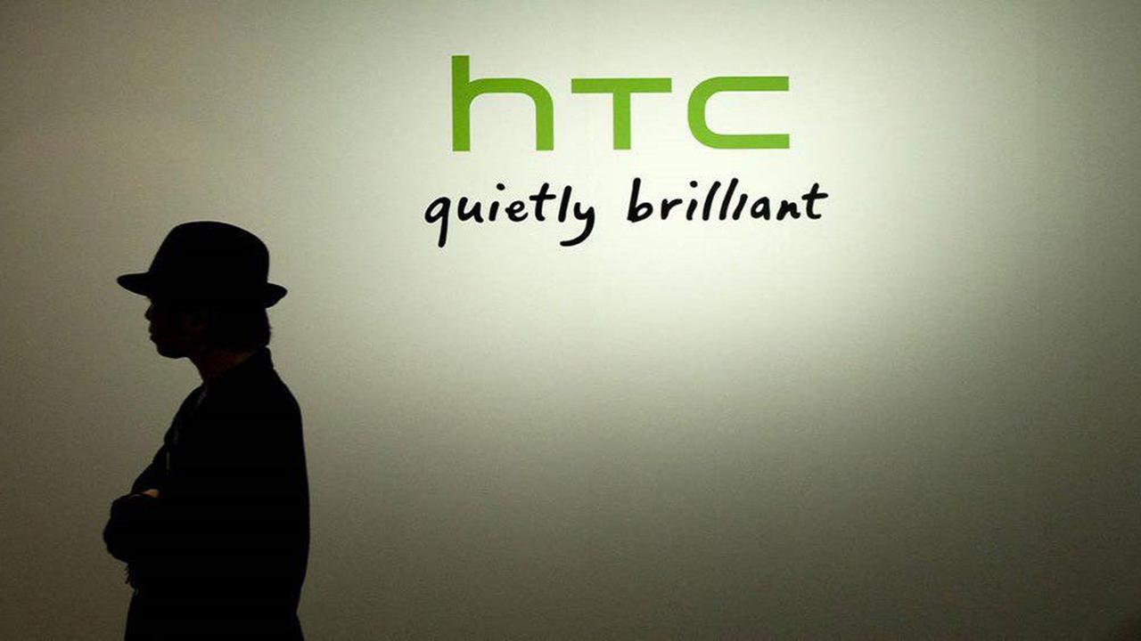 HTC potrebbe vendere la divisione mobile dicendo addio agli smartphone