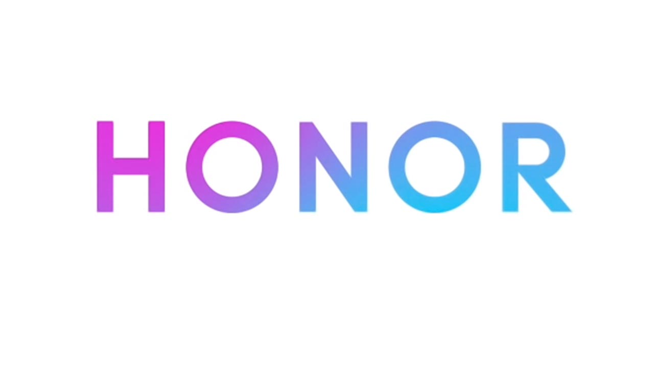 Il Black Friday di Honor è già qui: i wearable ES e GS Pro in offerta