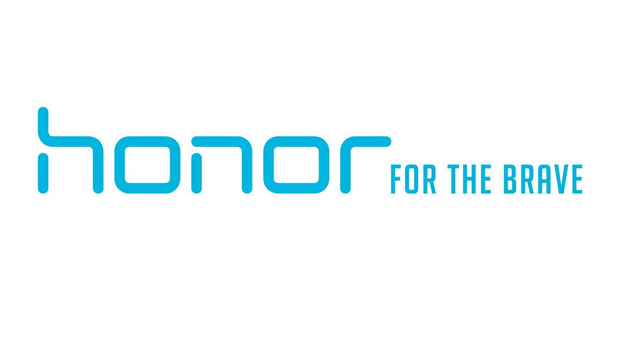 Honor S1: il nuovo smartwatch dell'azienda in arrivo il 18 ottobre