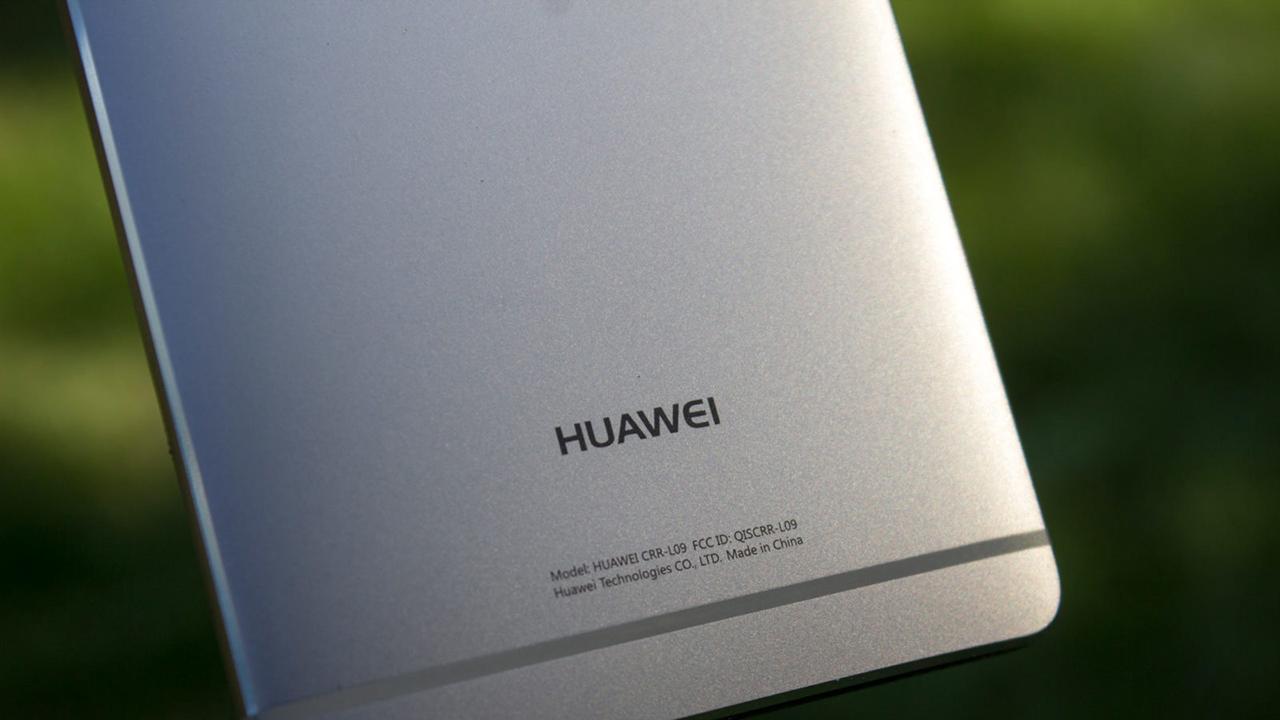 Schemi Elettrici Huawei : Huawei p10 ecco le prime informazioni sulle specifiche tecniche