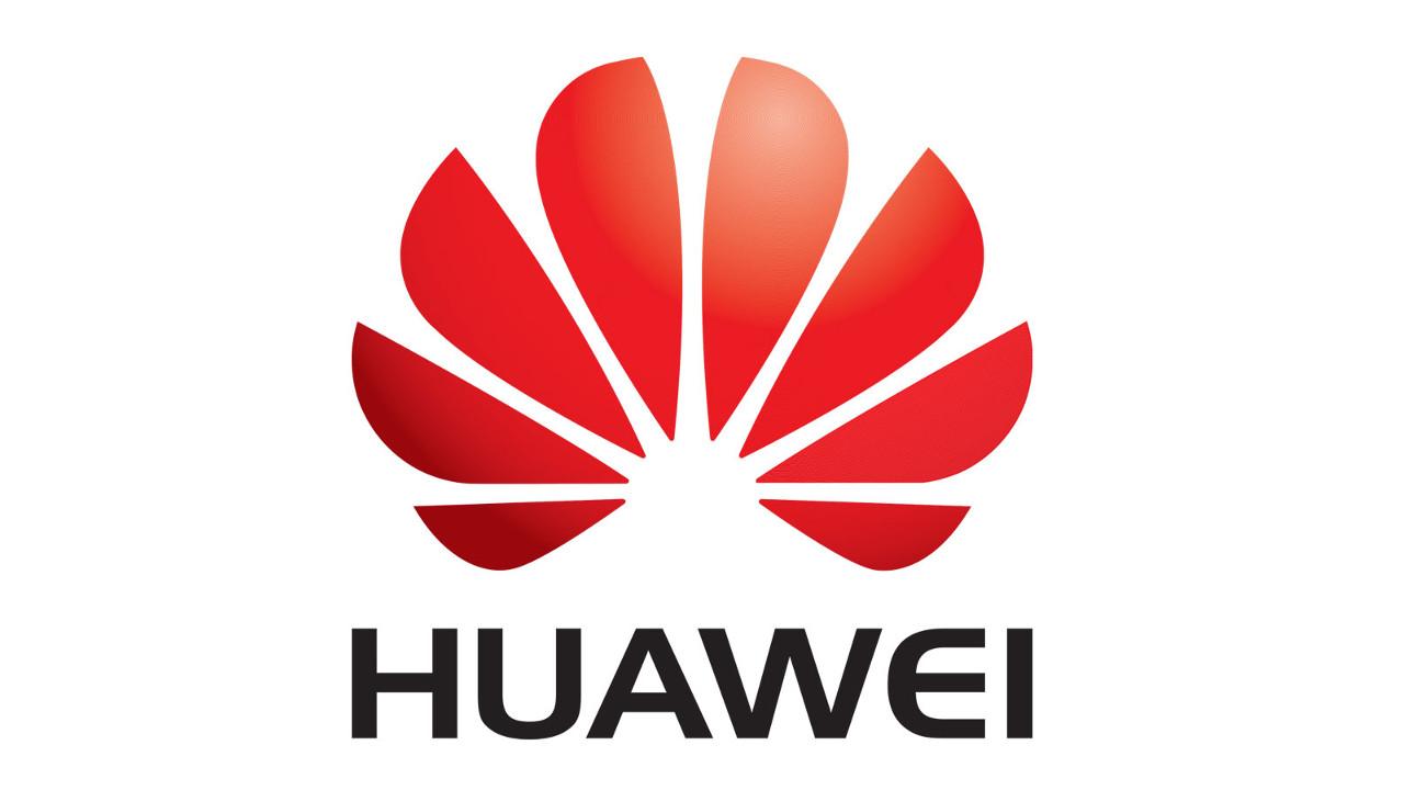 Huawei: nel primo semestre 2019 fatturato in crescita del 23,2%. Venduti 118 milioni di smartphone