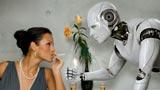 Robot: il 40% degli intervistati di un sondaggio farebbe sesso con un robot-umanoide