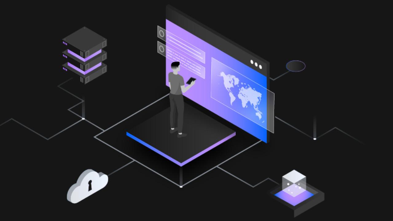 IBM Cloud Pak for Security: la suite per …