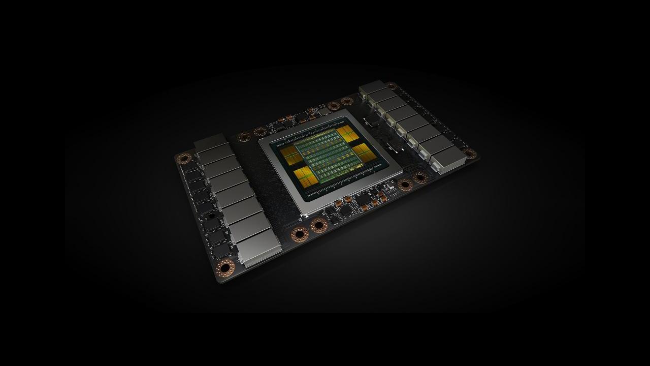 L'architettura IBM POWER9 potrebbe cambiare il panorama del